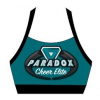 Top Paradox Cheer Elite