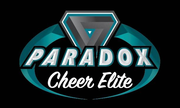 Paradox Cheer Elite