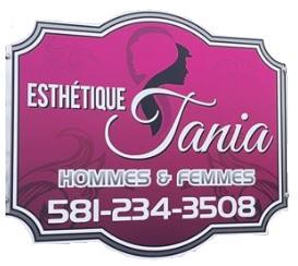 Esthétique Tania
