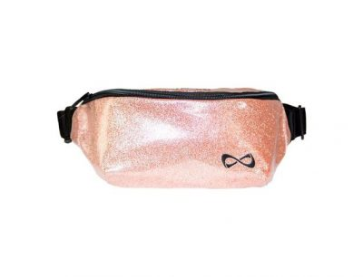 Fanny Pack Nfinity