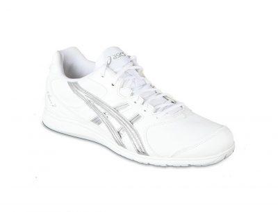 Chaussures Asics cheer 7